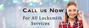 All Day Locksmith Service Dania Beach, FL 954-282-5534